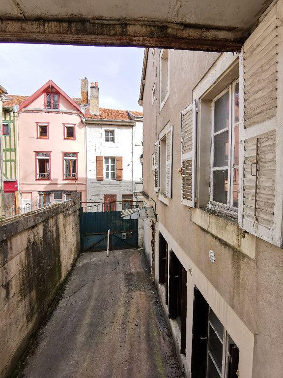 Maison à vendre 9 210m2 à Joinville vignette-4