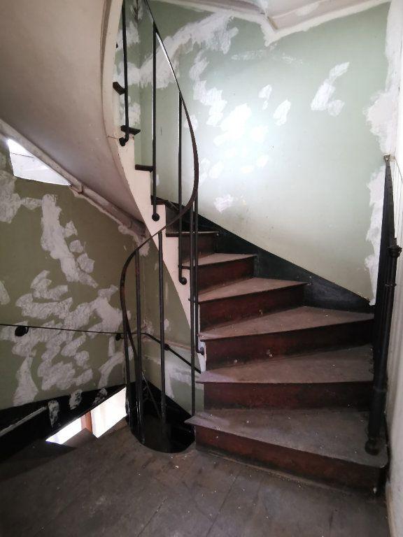 Maison à vendre 9 210m2 à Joinville vignette-6