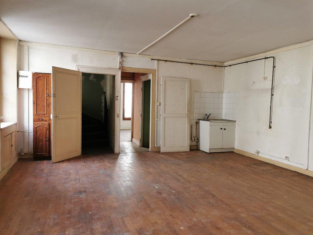 Maison à vendre 9 210m2 à Joinville vignette-12