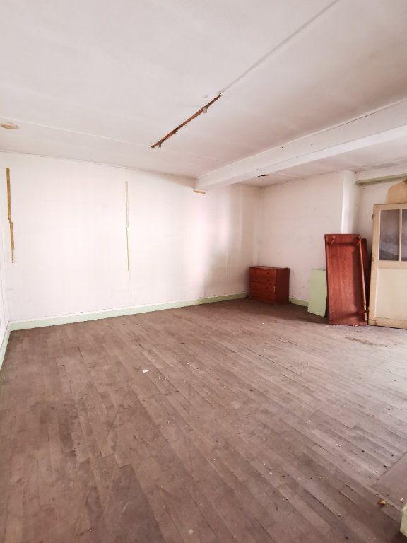 Maison à vendre 9 210m2 à Joinville vignette-13