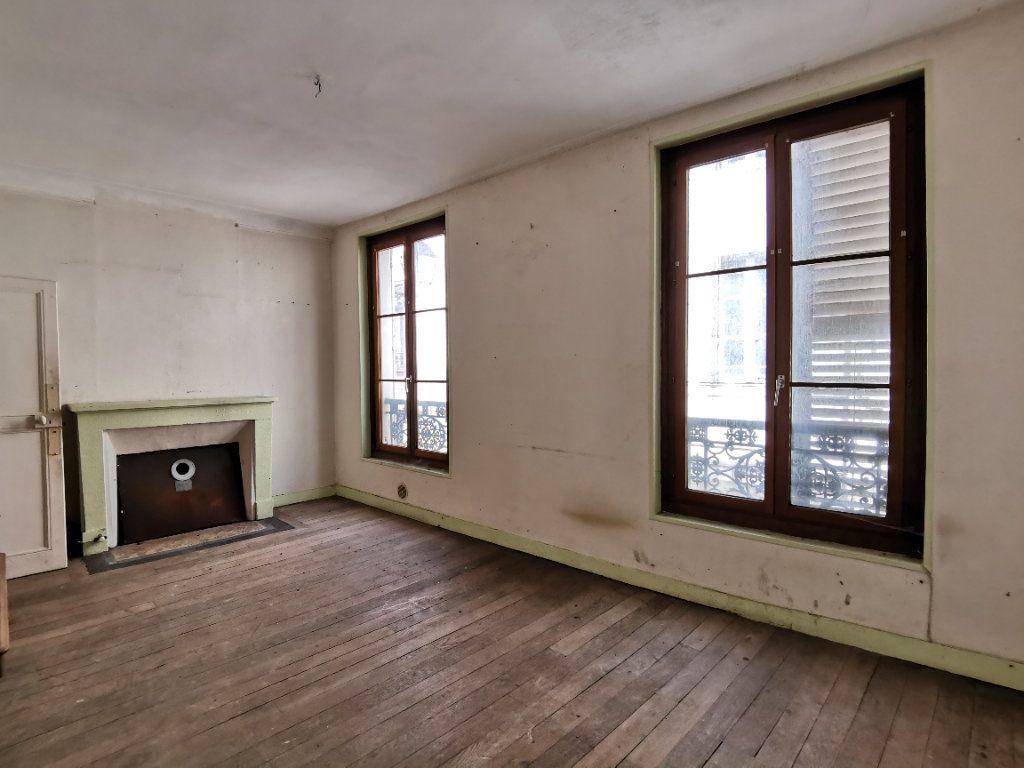 Maison à vendre 9 210m2 à Joinville vignette-14