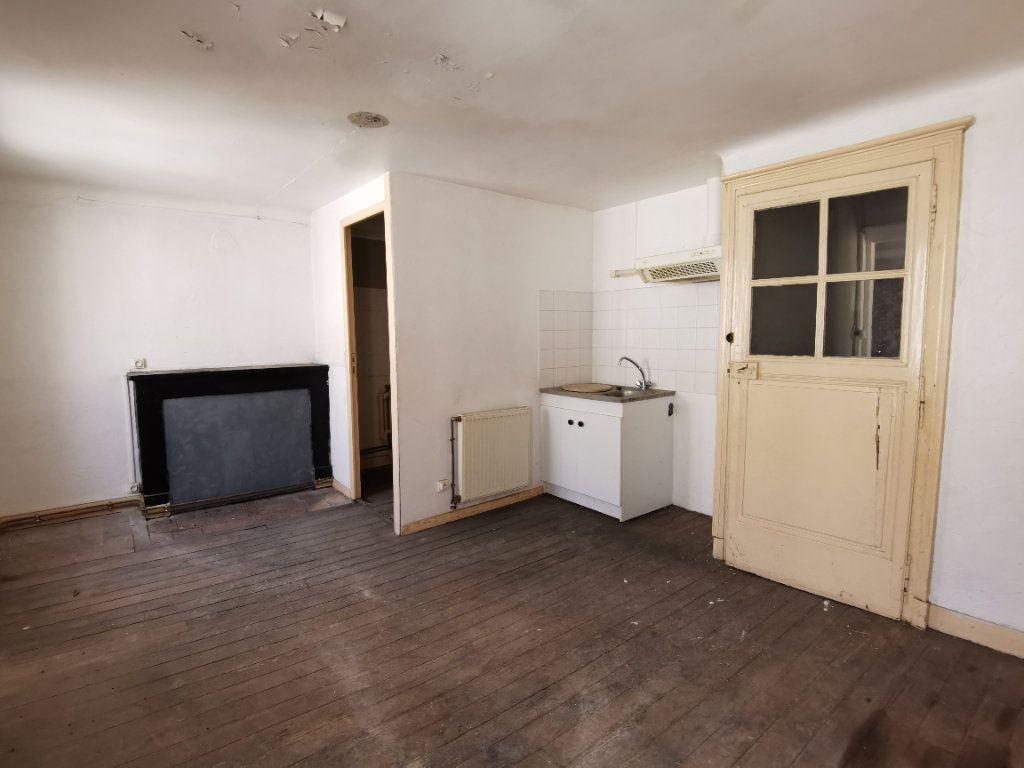Maison à vendre 9 210m2 à Joinville vignette-15