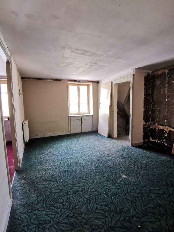 Maison à vendre 9 210m2 à Joinville vignette-17