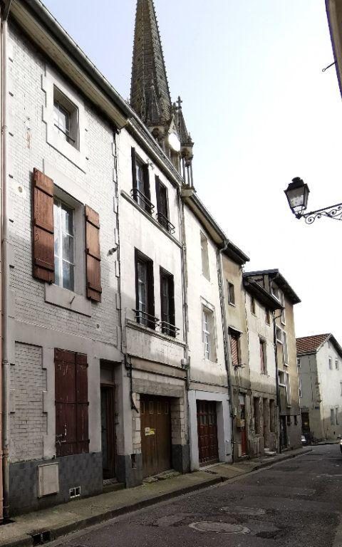 Maison à vendre 9 169.53m2 à Joinville vignette-1