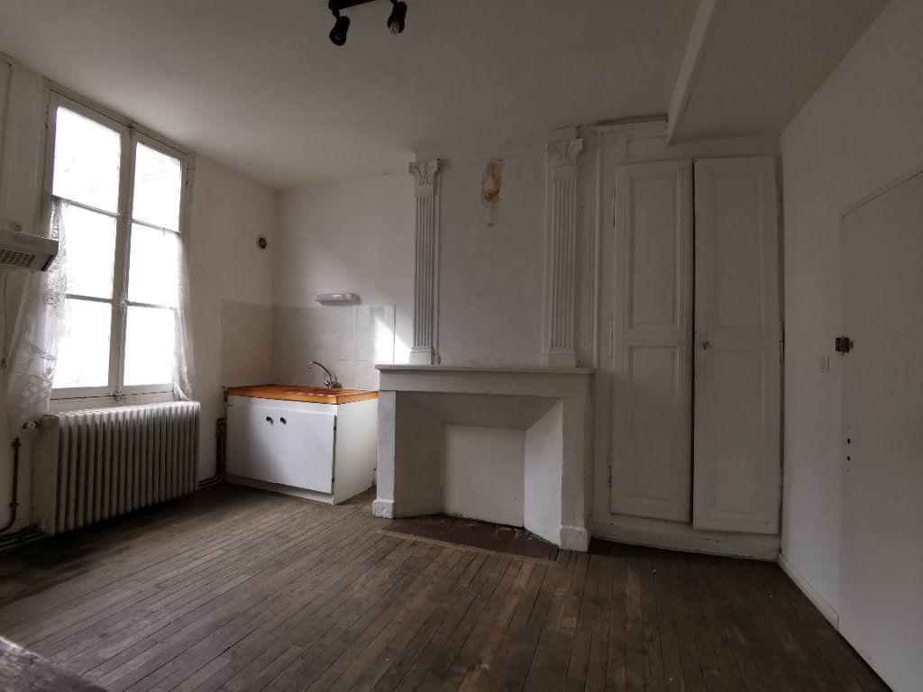 Maison à vendre 9 169.53m2 à Joinville vignette-2