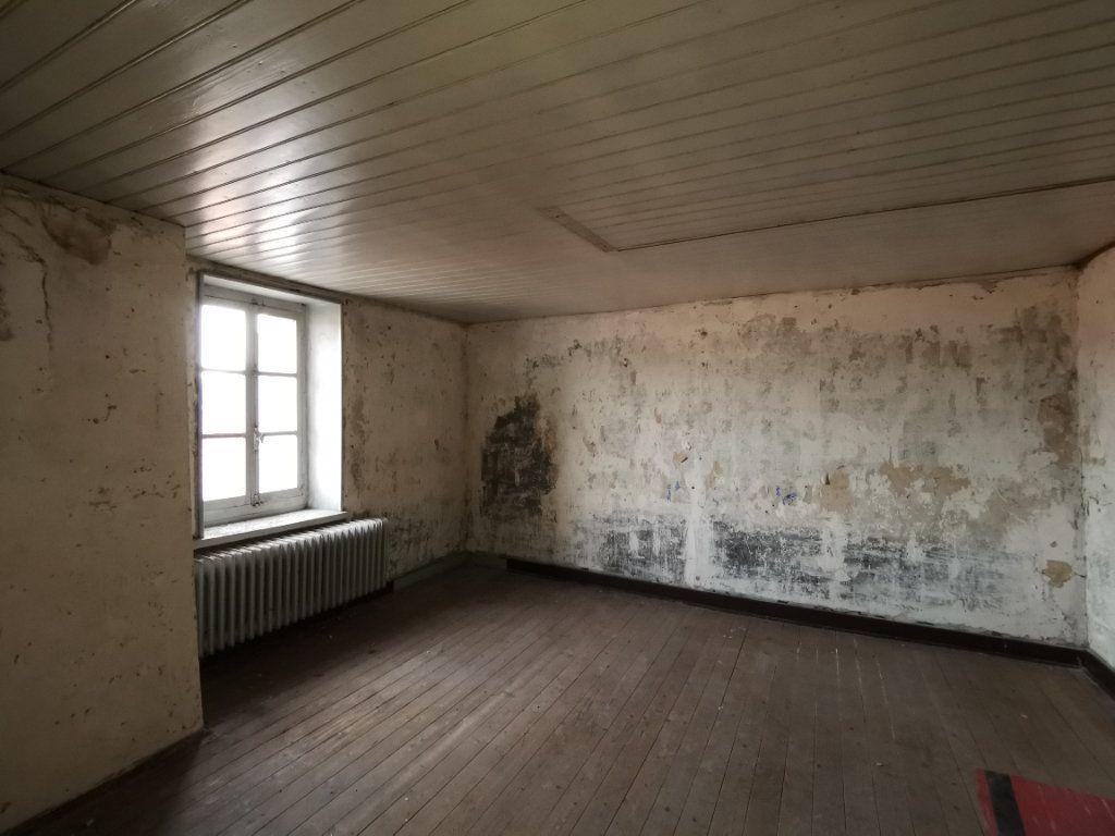 Maison à vendre 9 169.53m2 à Joinville vignette-5