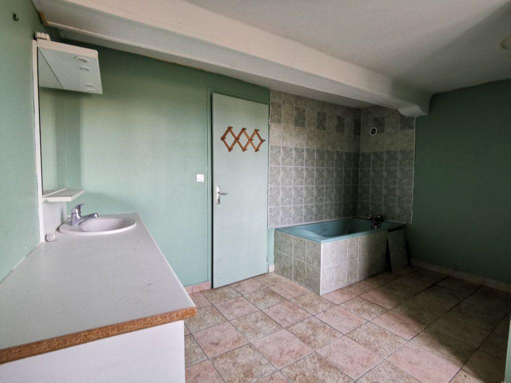 Maison à vendre 9 169.53m2 à Joinville vignette-6