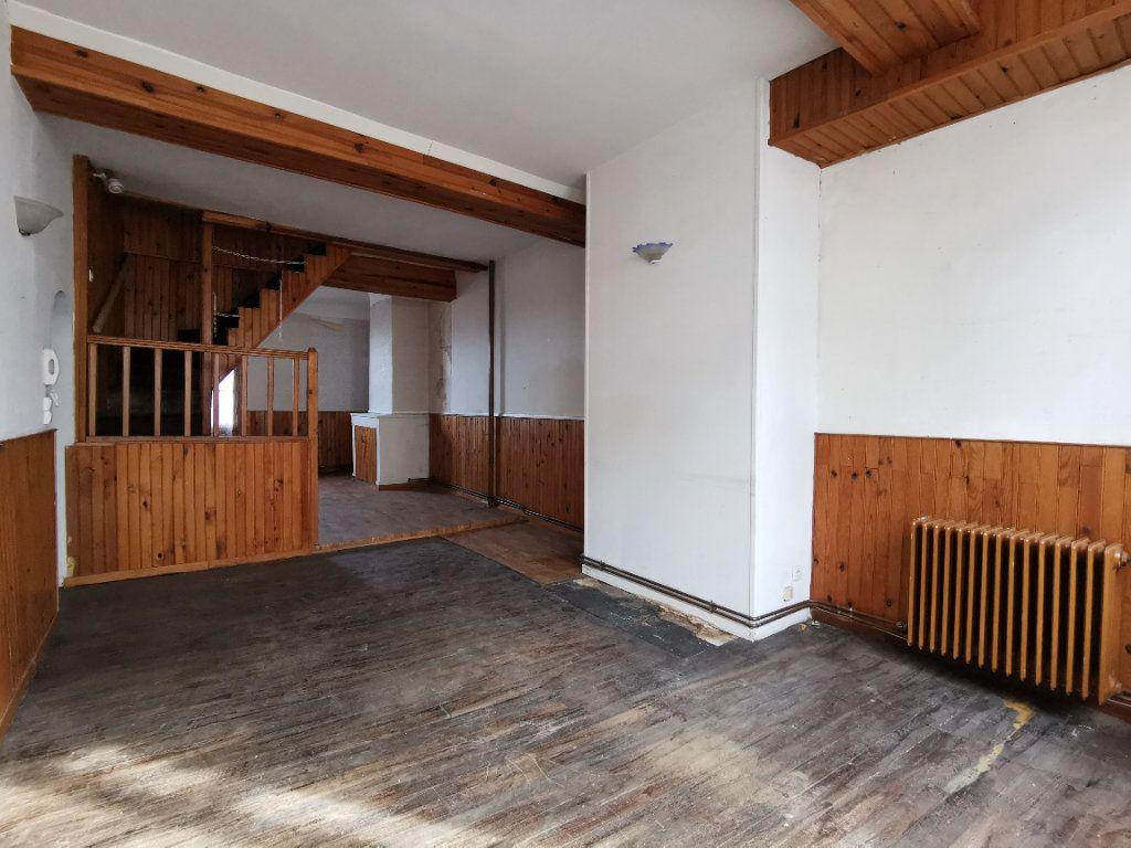 Maison à vendre 9 169.53m2 à Joinville vignette-7