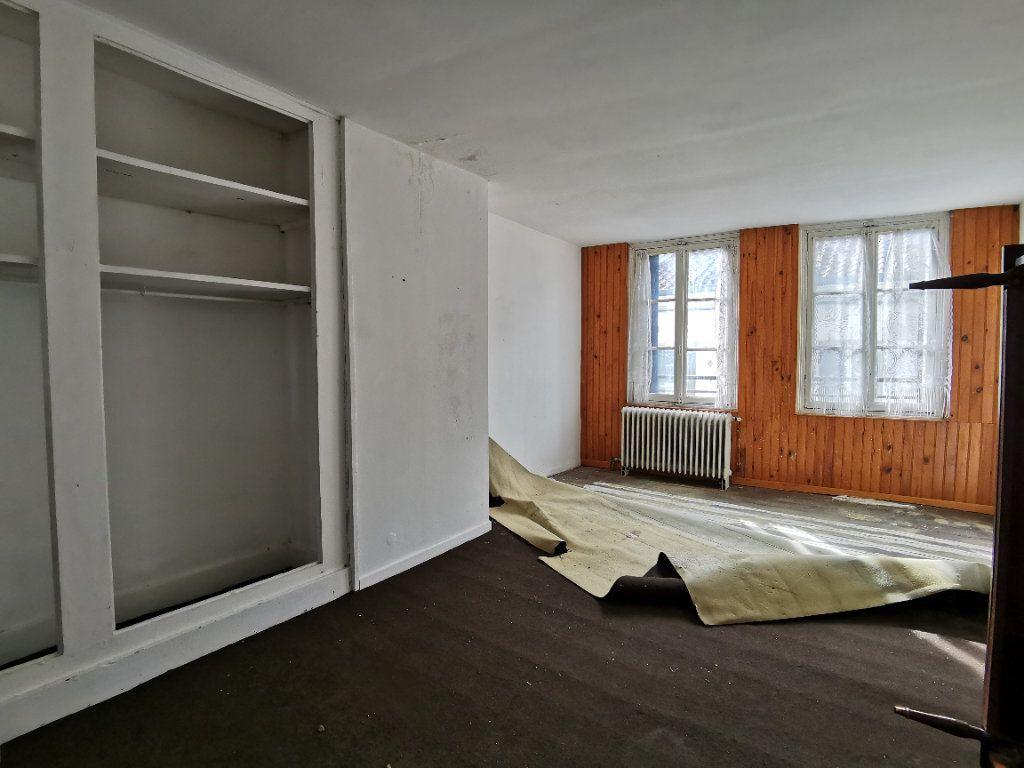 Maison à vendre 9 169.53m2 à Joinville vignette-8