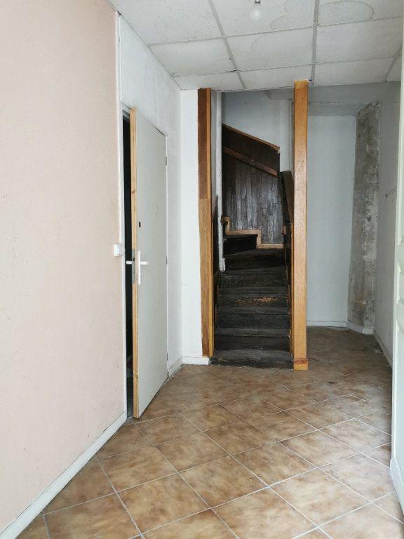 Maison à vendre 9 169.53m2 à Joinville vignette-9