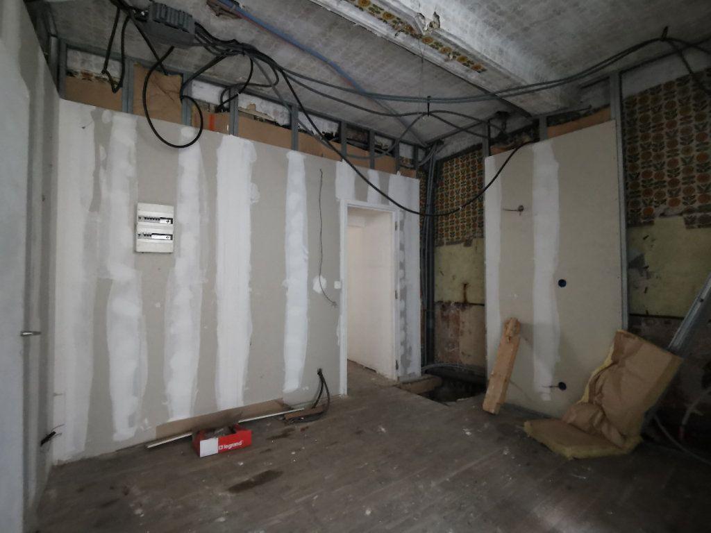 Maison à vendre 9 169.53m2 à Joinville vignette-14