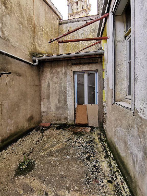 Maison à vendre 9 169.53m2 à Joinville vignette-16