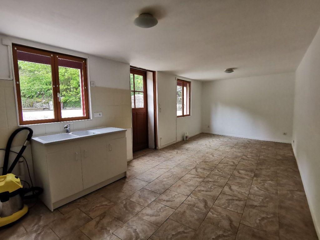Maison à vendre 4 70.91m2 à Vignory vignette-3