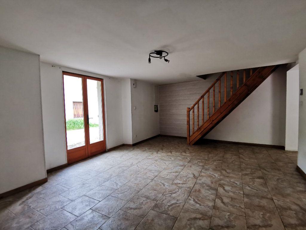 Maison à vendre 4 70.91m2 à Vignory vignette-4