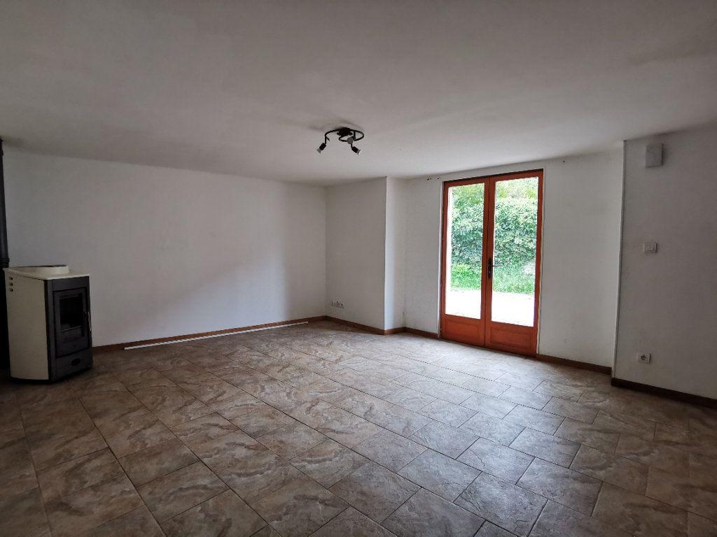 Maison à vendre 4 70.91m2 à Vignory vignette-5