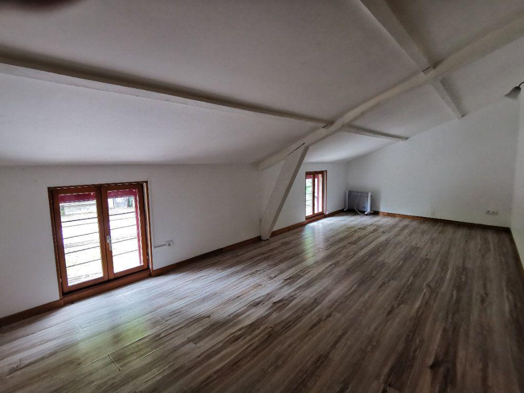 Maison à vendre 4 70.91m2 à Vignory vignette-6