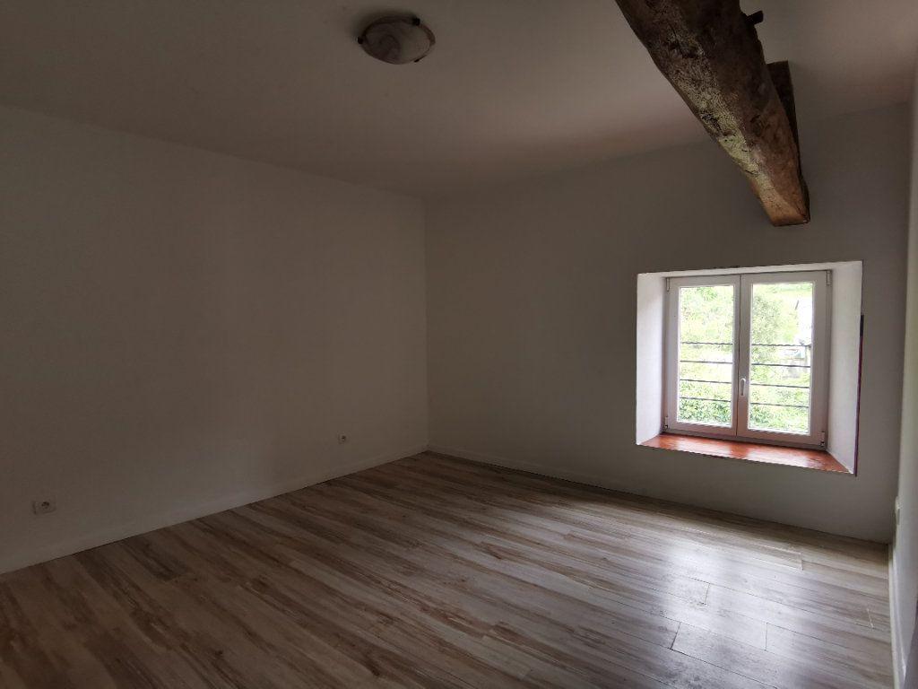 Maison à vendre 4 70.91m2 à Vignory vignette-7