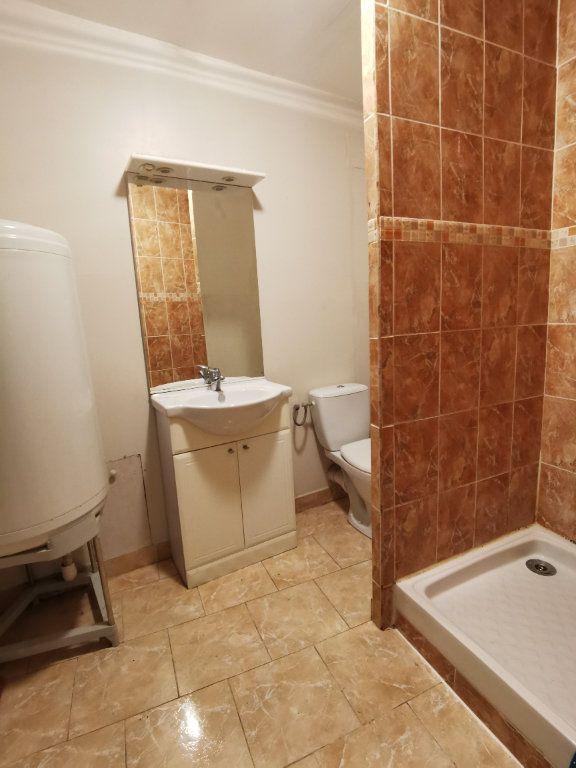 Maison à vendre 4 70.91m2 à Vignory vignette-8