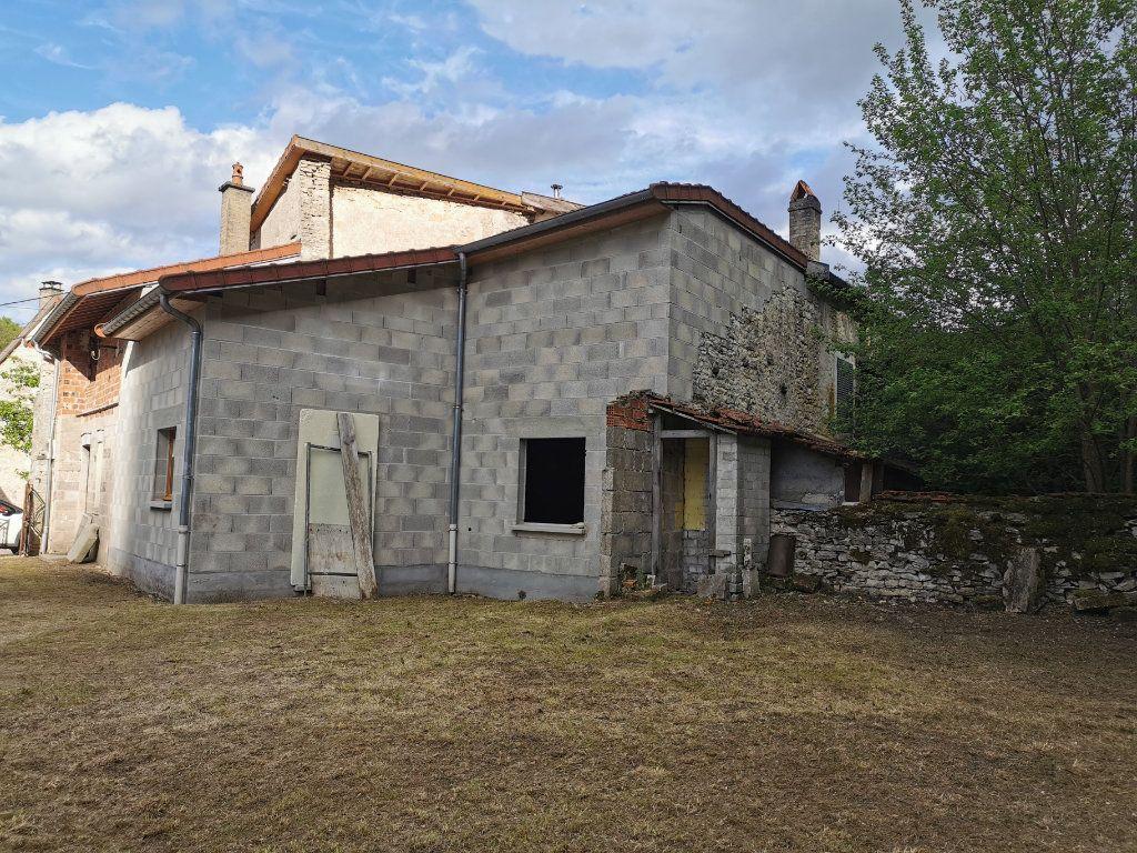 Maison à vendre 5 145.73m2 à Vignory vignette-2