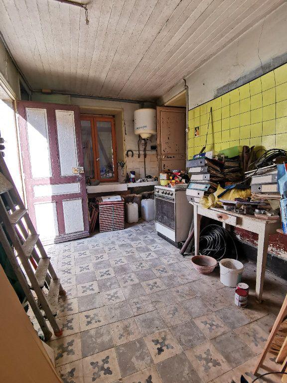 Maison à vendre 5 145.73m2 à Vignory vignette-4