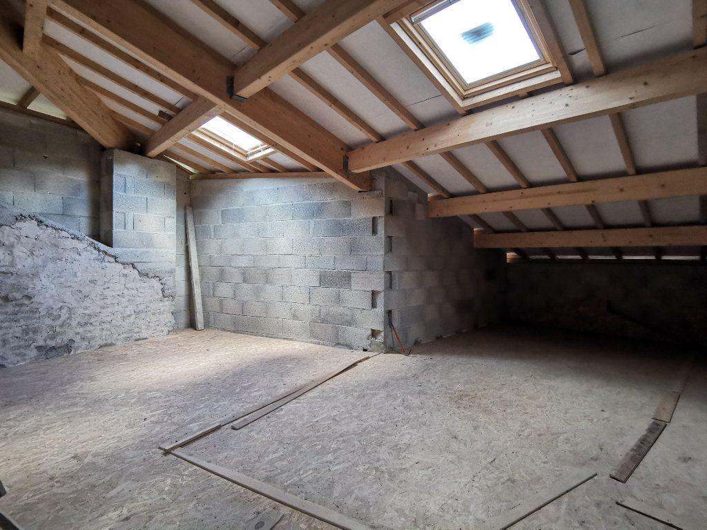 Maison à vendre 5 145.73m2 à Vignory vignette-5