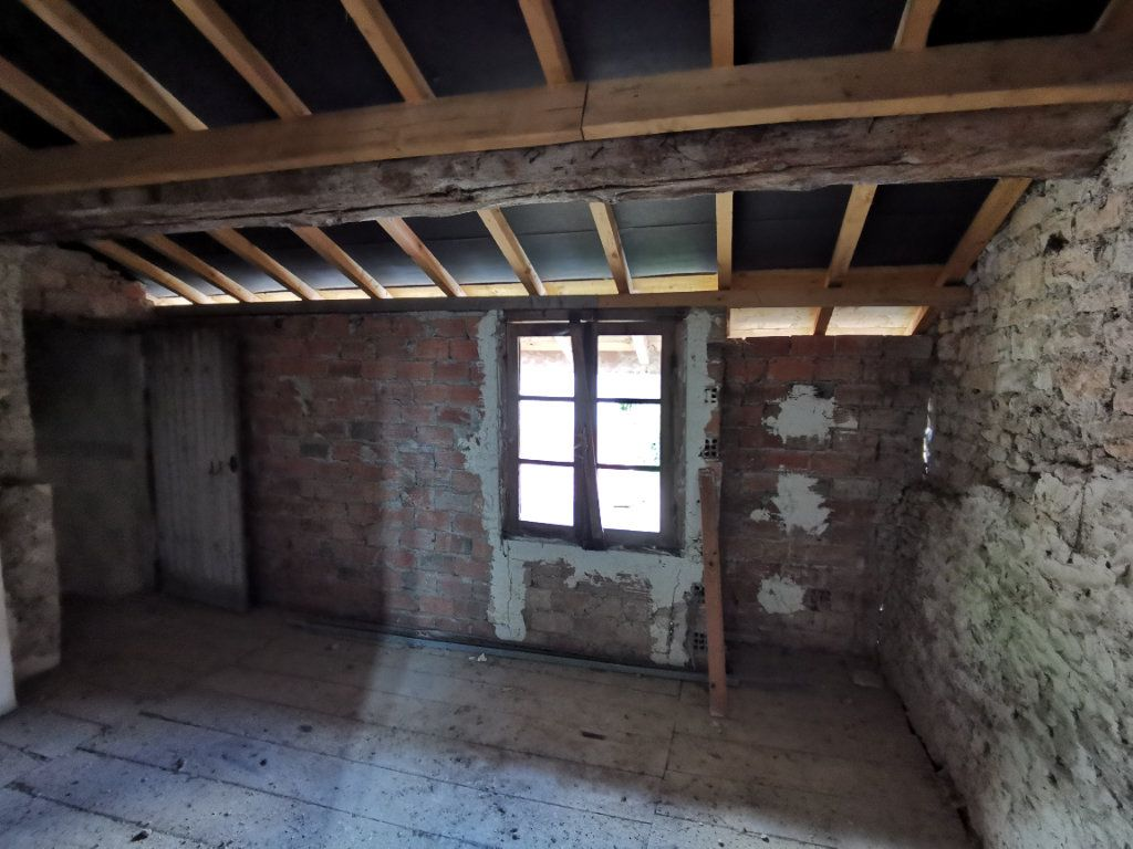 Maison à vendre 5 145.73m2 à Vignory vignette-6