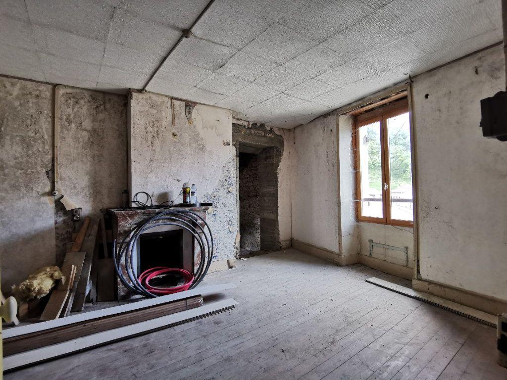 Maison à vendre 5 145.73m2 à Vignory vignette-7