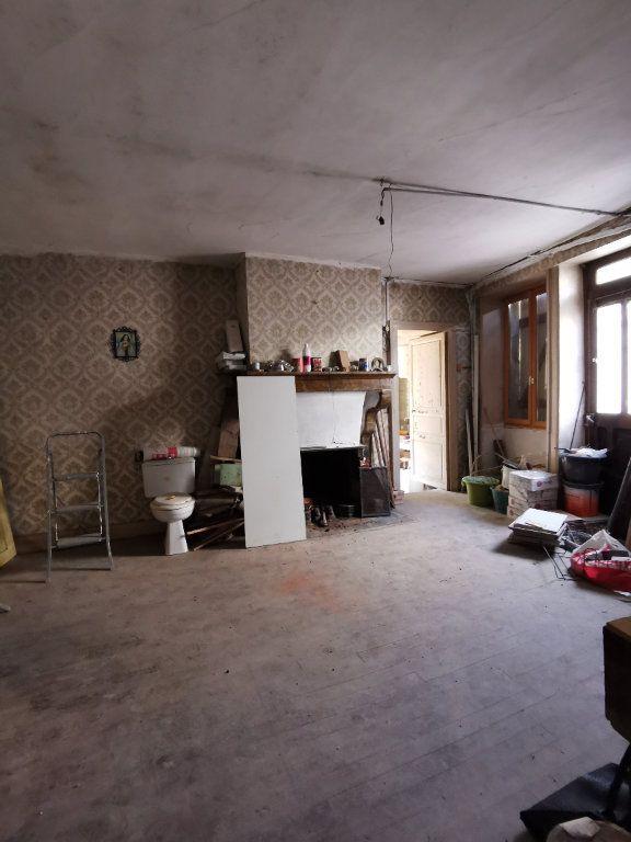 Maison à vendre 5 145.73m2 à Vignory vignette-8