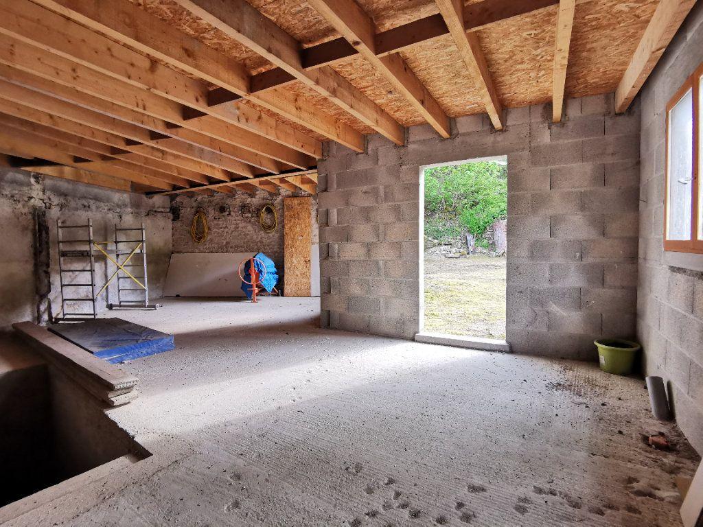 Maison à vendre 5 145.73m2 à Vignory vignette-9
