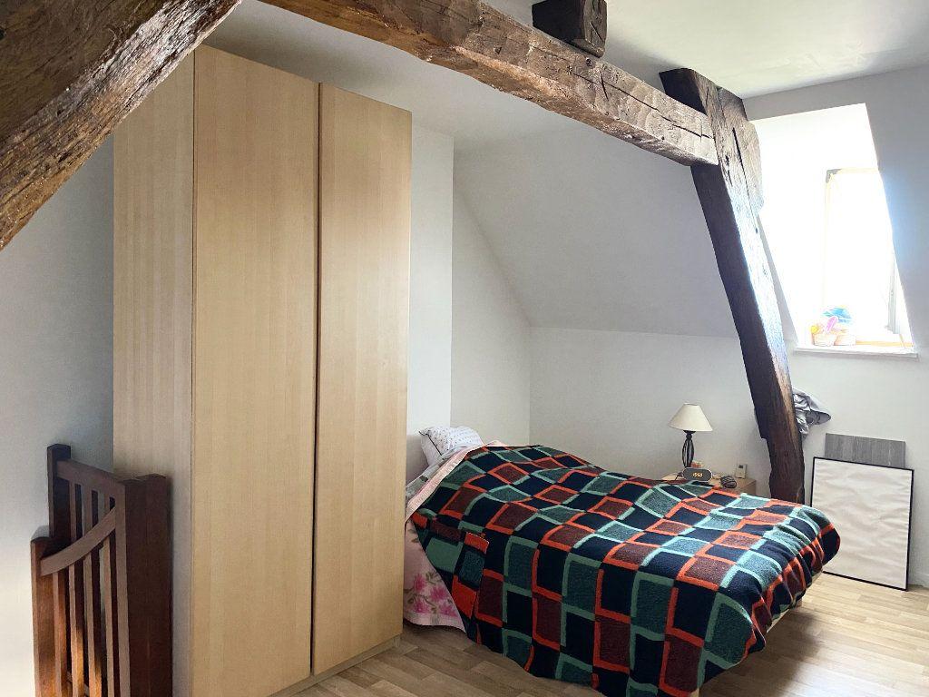 Appartement à vendre 2 67.5m2 à Chaumont vignette-2