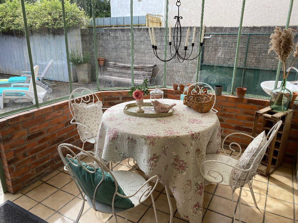 Maison à vendre 4 106m2 à Froncles vignette-2