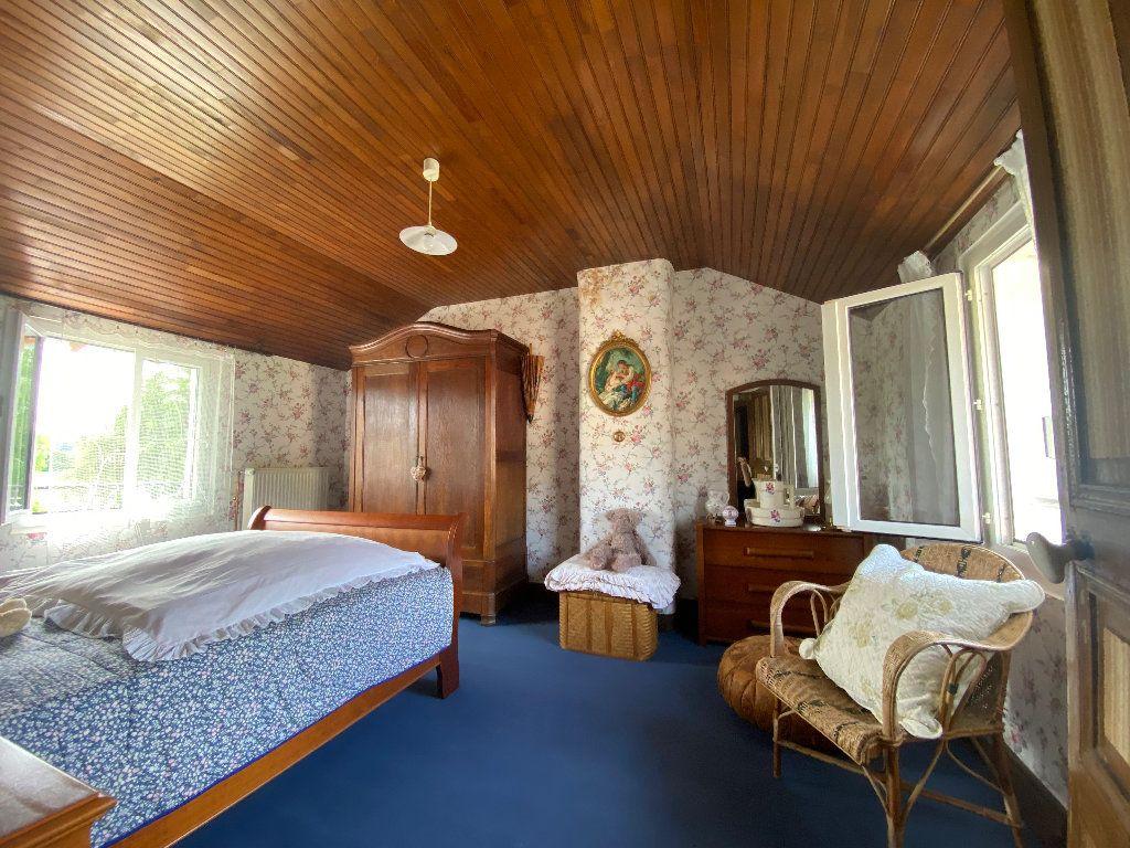 Maison à vendre 4 106m2 à Froncles vignette-3