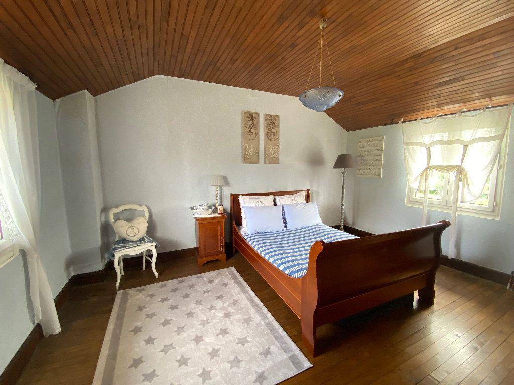 Maison à vendre 4 106m2 à Froncles vignette-4