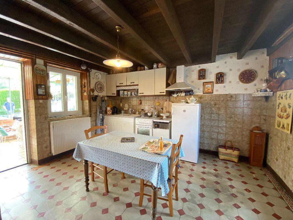 Maison à vendre 4 106m2 à Froncles vignette-5