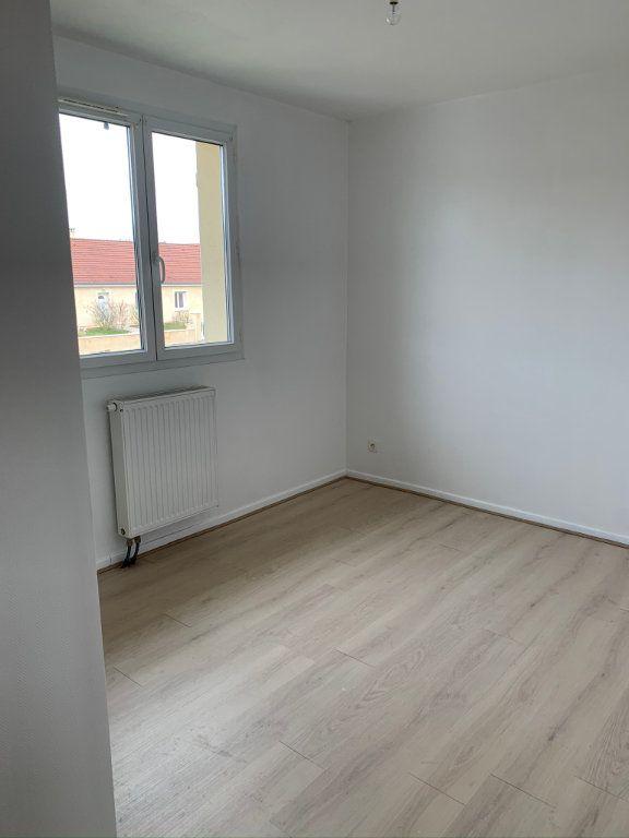 Maison à vendre 5 82m2 à Nogent vignette-3