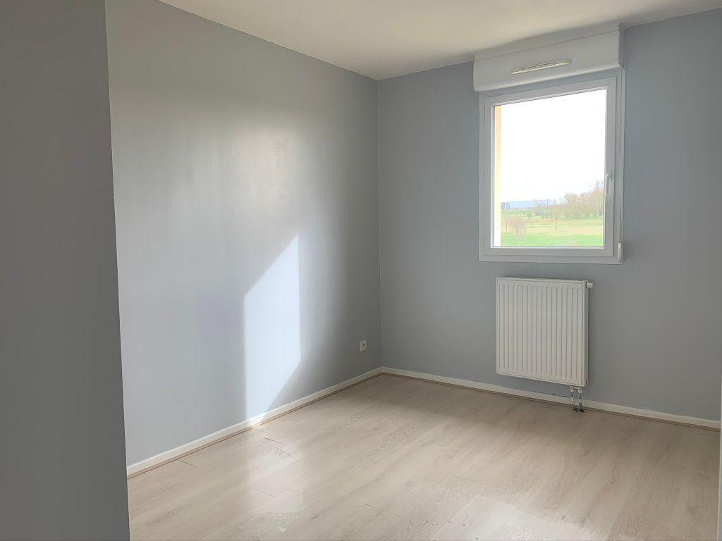 Maison à vendre 5 82m2 à Nogent vignette-4