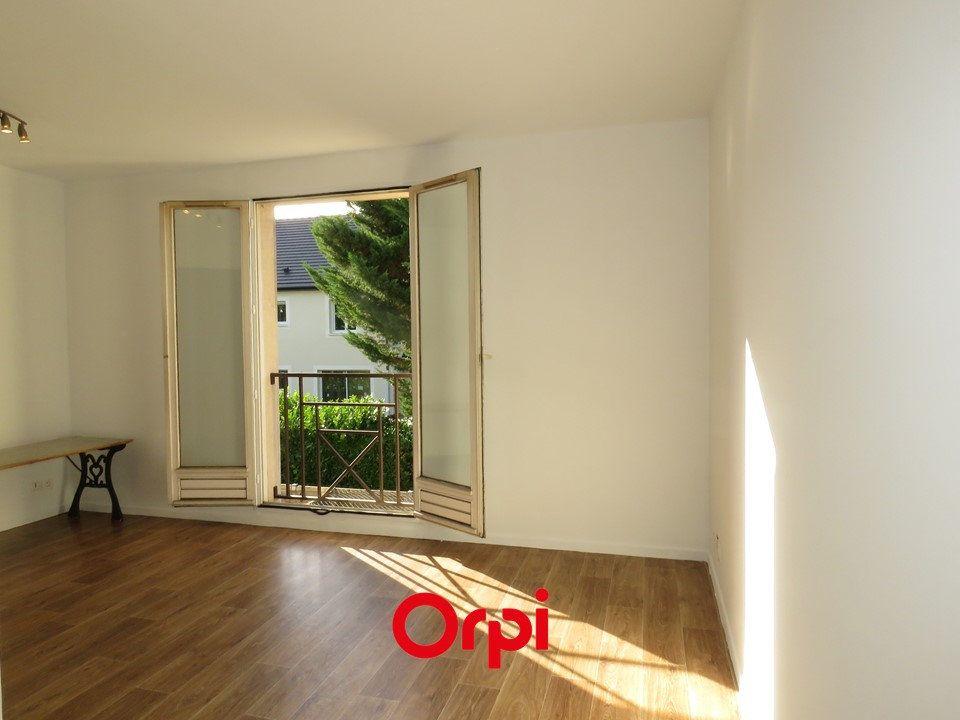Appartement à louer 1 22.66m2 à Épinay-sur-Orge vignette-3