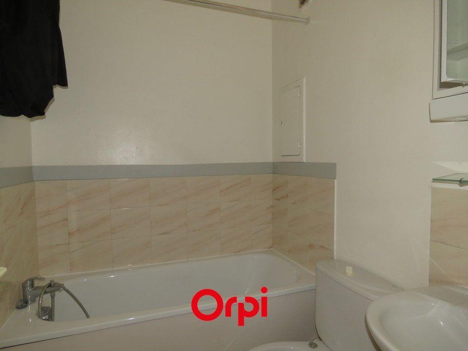 Appartement à louer 1 22.66m2 à Épinay-sur-Orge vignette-5
