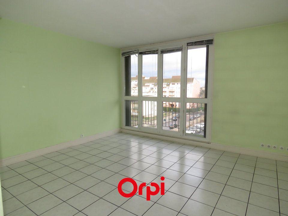 Appartement à vendre 3 69m2 à Saint-Michel-sur-Orge vignette-4