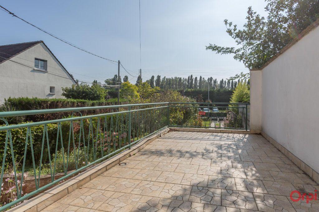 Maison à vendre 5 93m2 à Épinay-sur-Orge vignette-2