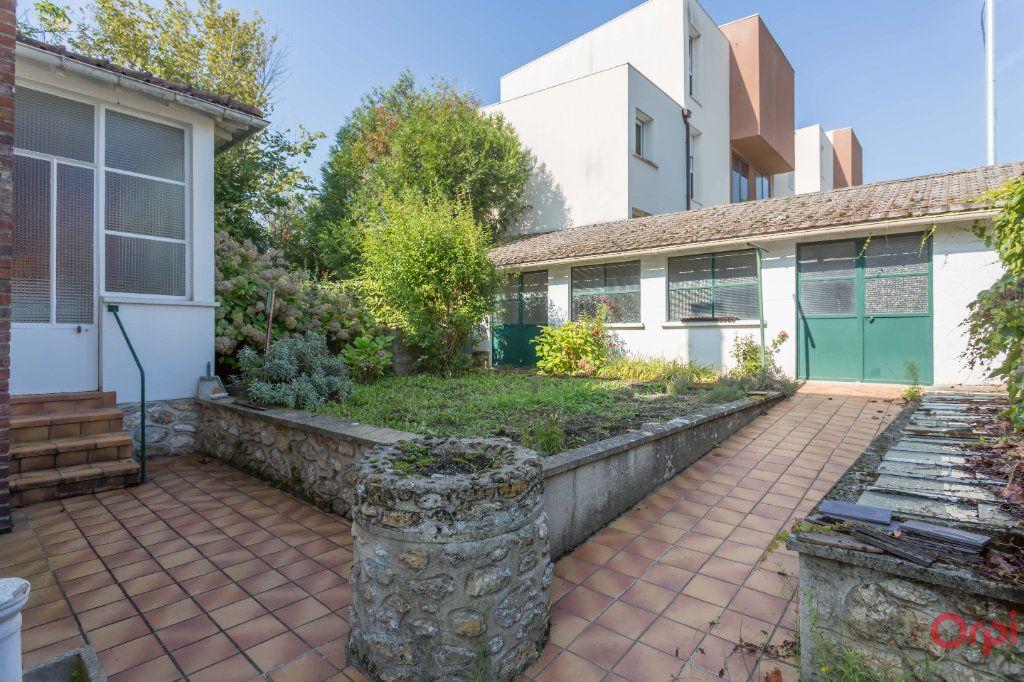 Maison à vendre 5 93m2 à Épinay-sur-Orge vignette-4