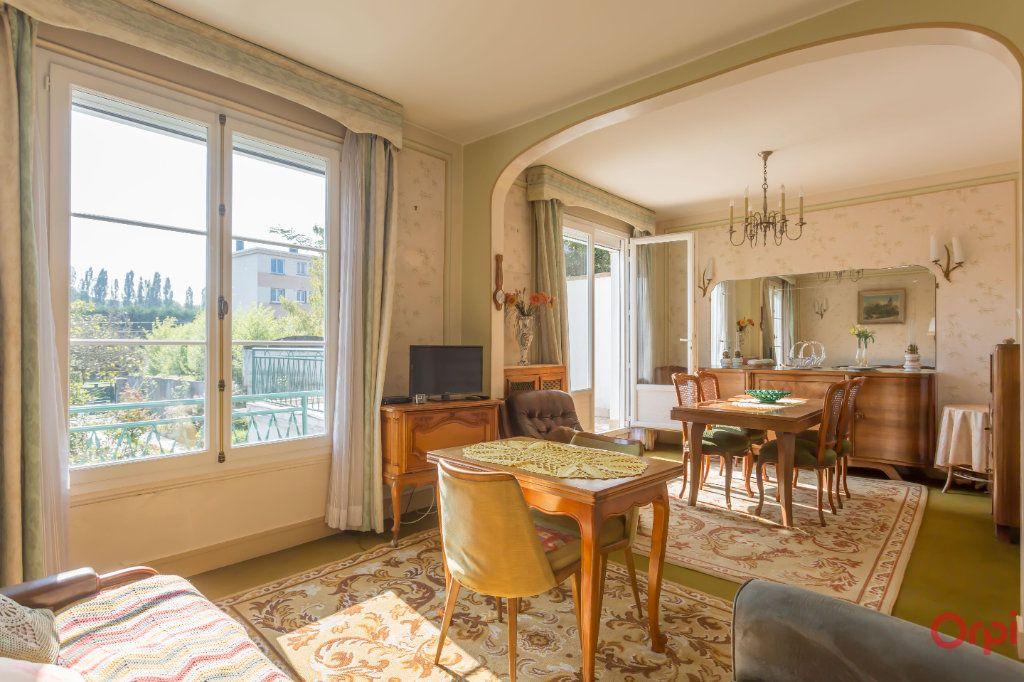 Maison à vendre 5 93m2 à Épinay-sur-Orge vignette-5