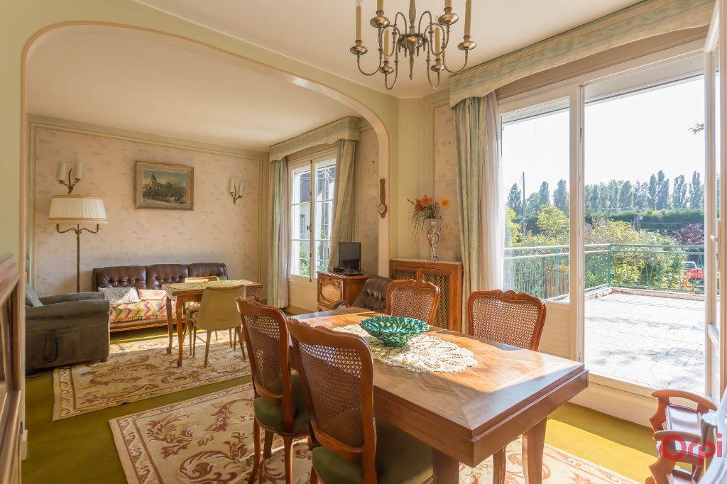Maison à vendre 5 93m2 à Épinay-sur-Orge vignette-6