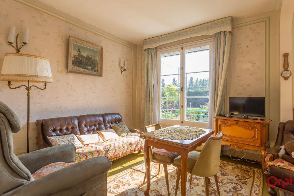 Maison à vendre 5 93m2 à Épinay-sur-Orge vignette-7