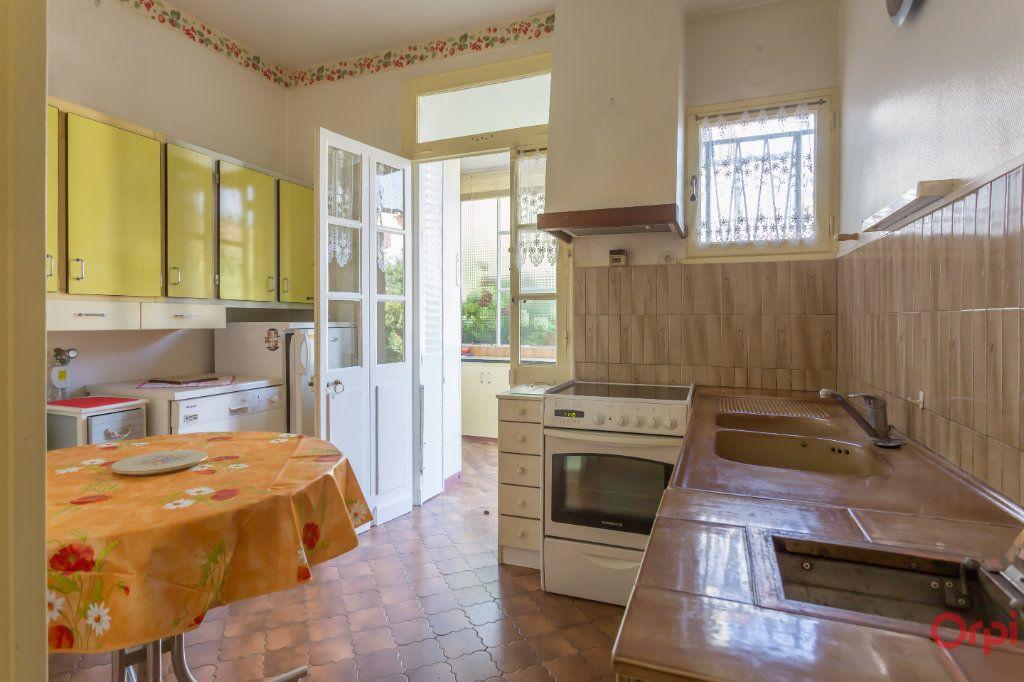 Maison à vendre 5 93m2 à Épinay-sur-Orge vignette-8