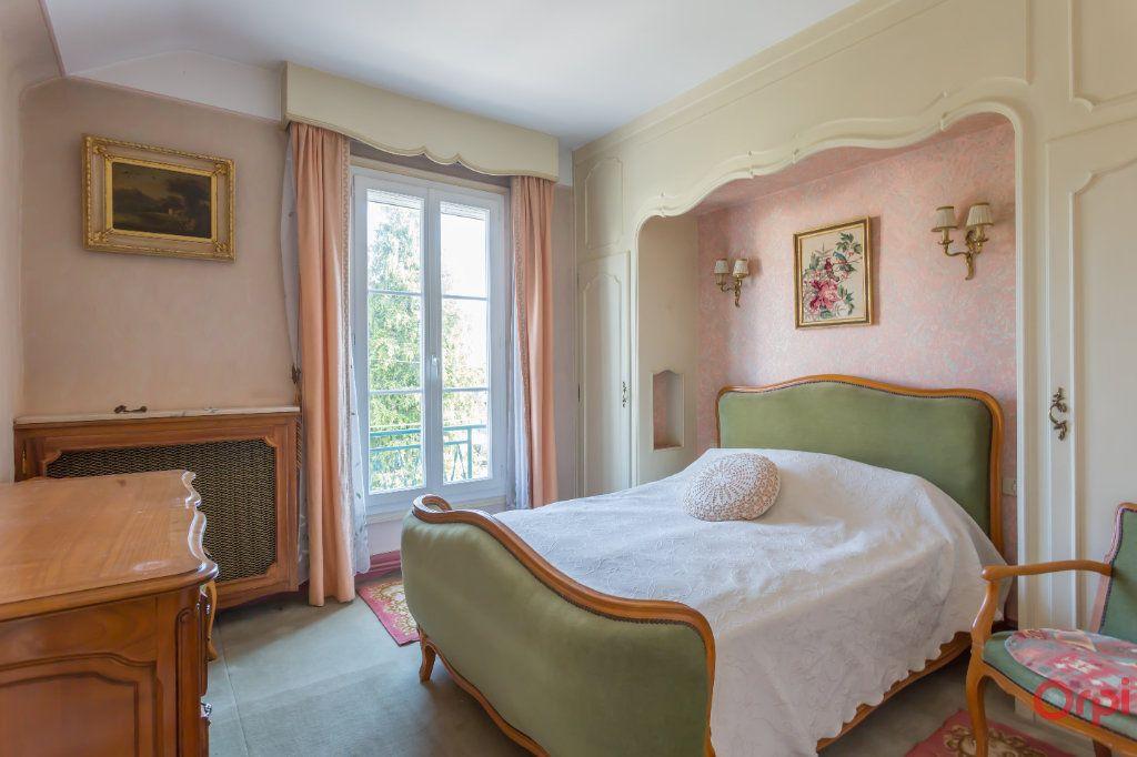 Maison à vendre 5 93m2 à Épinay-sur-Orge vignette-9