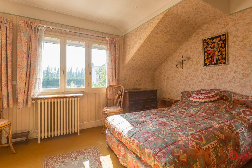 Maison à vendre 5 93m2 à Épinay-sur-Orge vignette-10