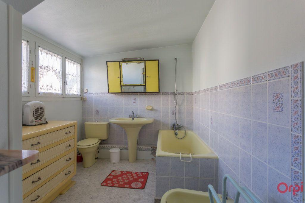Maison à vendre 5 93m2 à Épinay-sur-Orge vignette-11