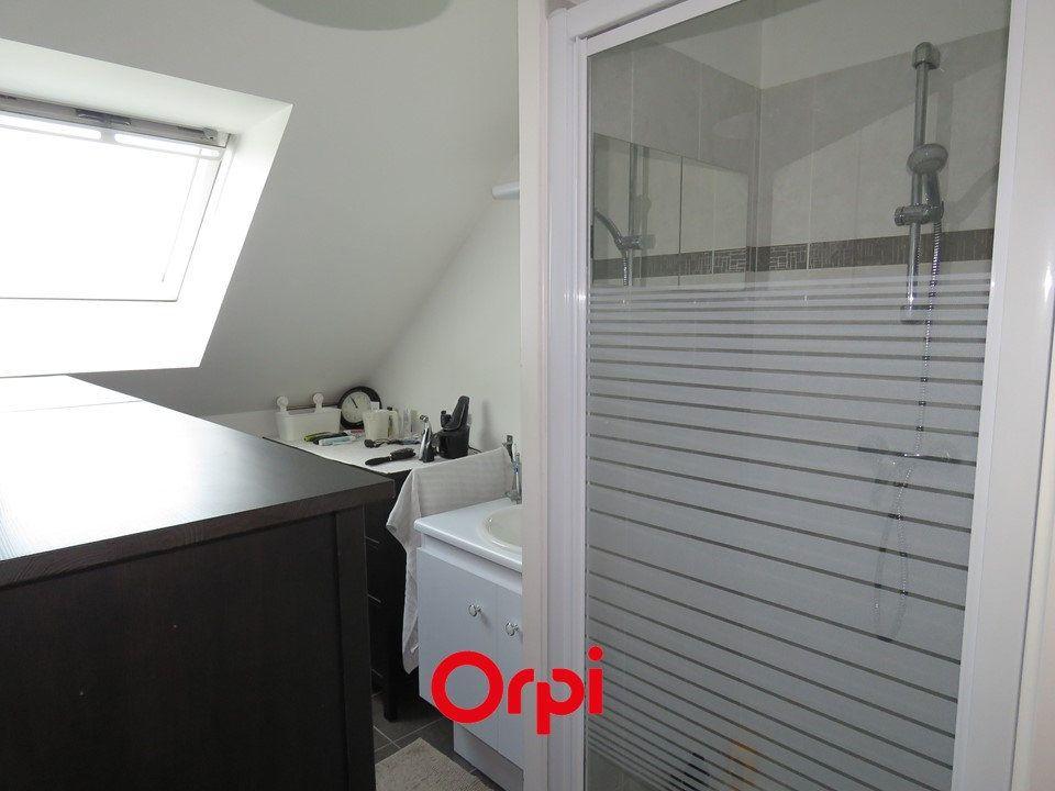 Maison à vendre 6 116.2m2 à Villiers-sur-Orge vignette-5