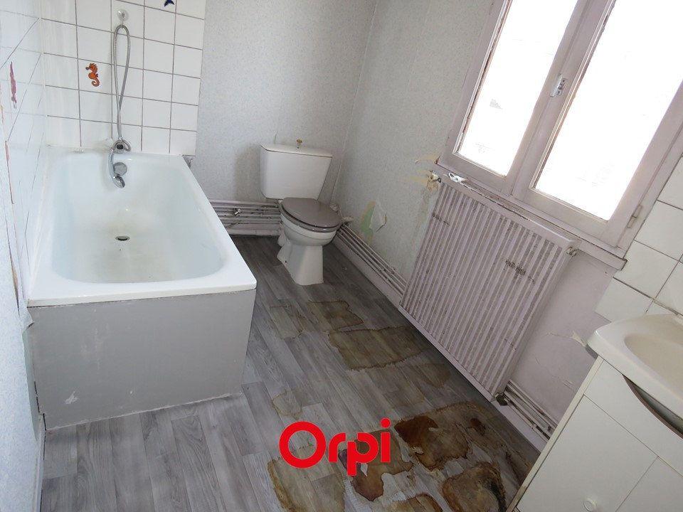 Immeuble à vendre 0 179.5m2 à Villemoisson-sur-Orge vignette-4